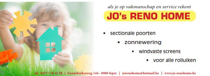 Schermopname (1)